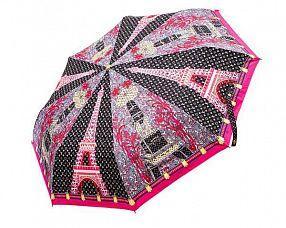 Зонт Louis Vuitton Модель №U032