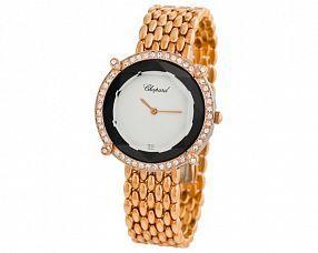 Женские часы Chopard Модель №MX1393