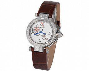 Копия часов Cartier Модель №MX0454