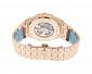 Часы Audemars Piguet Royal Oak Double Balance Wheel Openworked