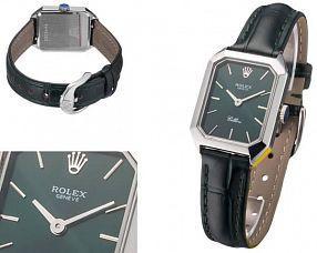 Женские часы Rolex  №MX3709