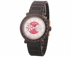 Мужские часы DeWitt Модель №MX0325