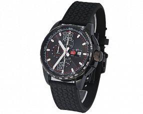 Мужские часы Chopard Модель №H1190-1