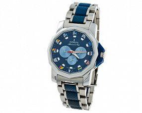 Копия часов Corum Модель №MX0956