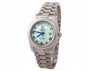 Копия часов Rolex Модель №MX0834