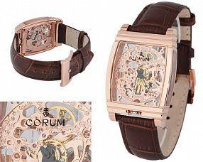 Мужские часы Corum  №N0072