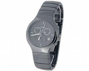 Мужские часы Rado Модель №MX0583