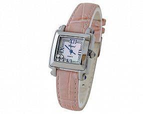Копия часов Chopard Модель №S1875