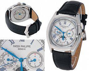 Копия часов Patek Philippe  №N0733