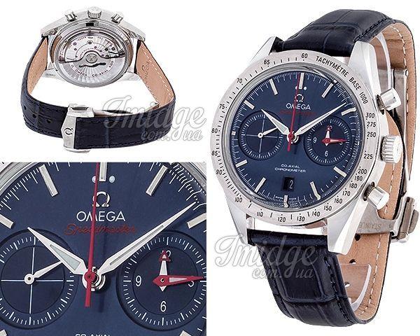 Мужские часы Omega  №N2479