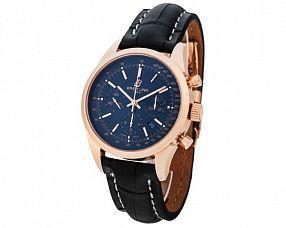 Мужские часы Breitling Модель №MX2295