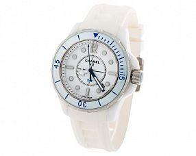 Копия часов Chanel Модель №N1799