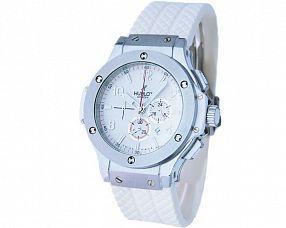 Копия часов Hublot Модель №M4528
