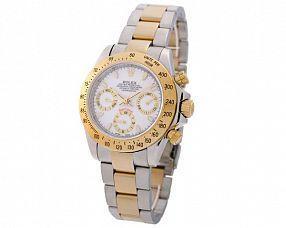 Копия часов Rolex Модель №MX1843