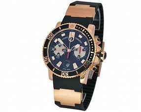 Мужские часы Ulysse Nardin Модель №M4278