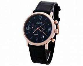 Мужские часы Piaget Модельt №N2436