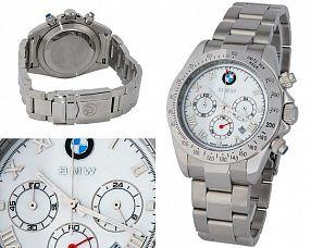 Копия часов BMW  №MX0580