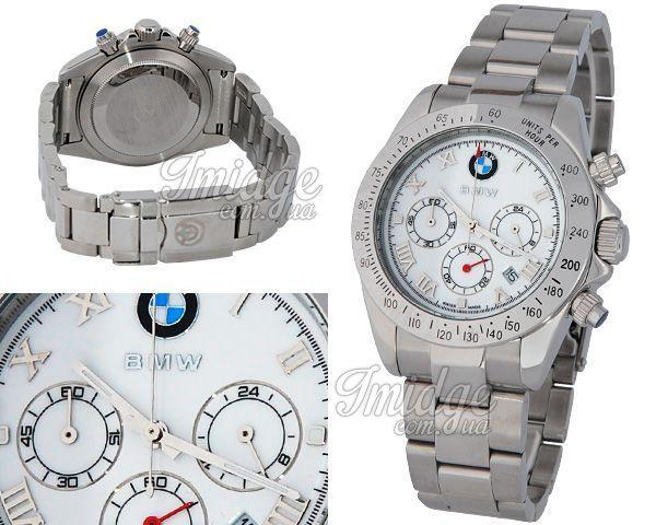Мужские часы BMW  №MX0580