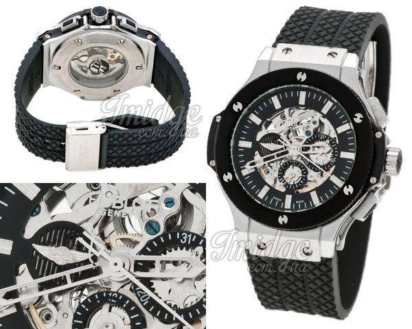 Мужские часы Hublot  №MX1095