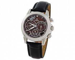 Копия часов Omega Модель №MX0998