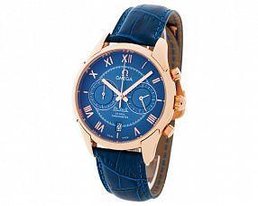 Копия часов Omega Модель №N2206