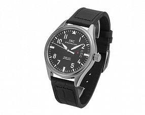 Копия часов IWC Модель №MX3372