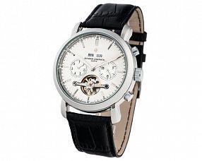 Мужские часы Vacheron Constantin Модель №MX2145
