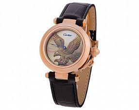 Мужские часы Cartier Модель №N1449