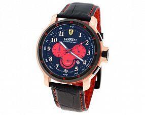 Копия часов Ferrari Модель №MX1012