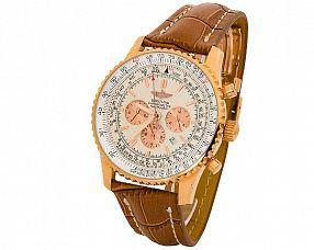 Мужские часы Breitling Модель №N0060