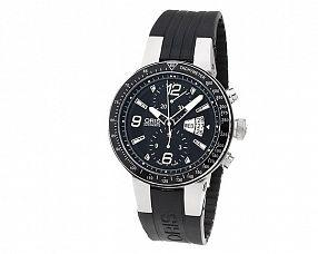 Мужские часы Oris Модель №M4432