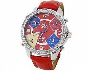 Копия часов Jacob&Co Модель №S0136-1