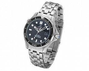 Копия часов Omega Модель №MX3356