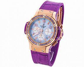 Женские часы Hublot Модель №MX2569