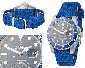 Копия часов Rolex  №N2615