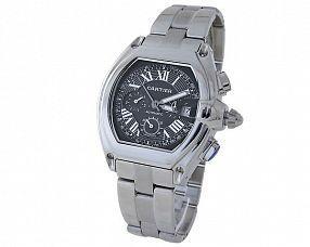 Копия часов Cartier Модель №C0063