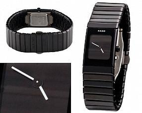 Женские часы Rado  №MX1290