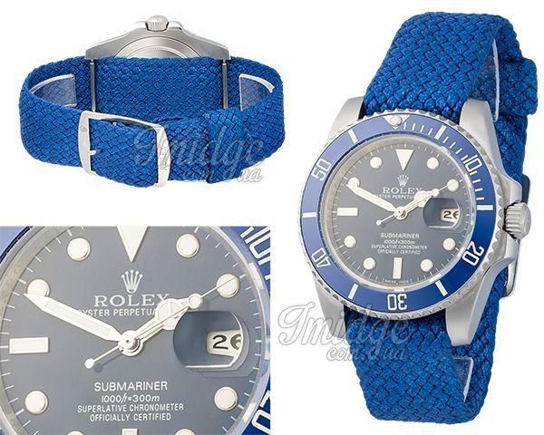 Мужские часы Rolex  №N2615