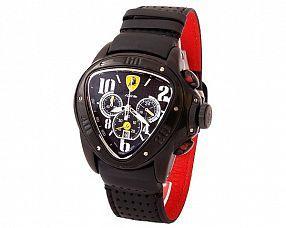 Мужские часы Tonino Lamborghini Модель №MX0861