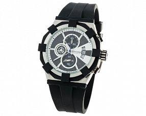 Мужские часы Concord Модель №M3821
