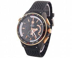 Мужские часы Tag Heuer Модель №MX0259