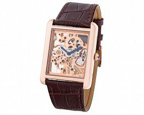 Копия часов Cartier Модель №MX1913