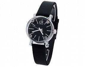 Копия часов Calvin Klein Модель №N1778