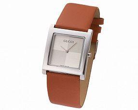Копия часов Gucci Модель №MX3083