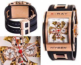 Копия часов Hysek  №N0860
