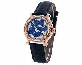 Копия часов Chopard Модель №N2388