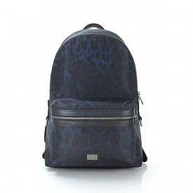 Рюкзак Dolce & Gabbana Модель №S546
