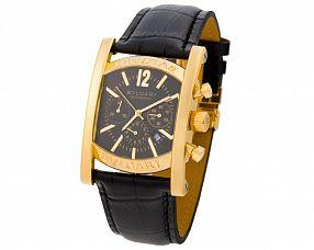 Мужские часы Bvlgari Модель №MX1783