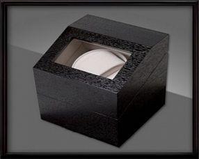 Коробка для часов Watch Winder Модель №1179