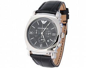Копия часов Emporio Armani Модель №M3201